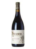 Swerwer Shiraz '19