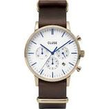 Cluse CW0101502009