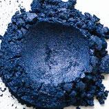 Mica - Navy Blue