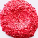 Eco Glitter Allure Pink