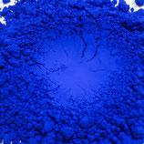 Ultramarin Blau