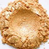 AquaPerls - Gold Dust