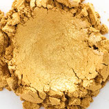 Mica - Sunflower Gold