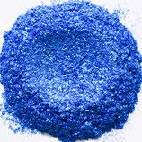 Eco Glitter Allure Blau