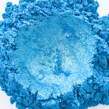Mica - Beach Blue