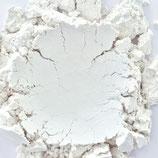 Mica - Snow