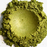 Mica - Chartreuse