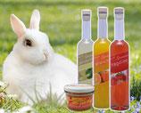 Happy Easter mixture