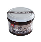 Castagna Brilla - Sold out