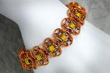 Mini Butterfly Loops