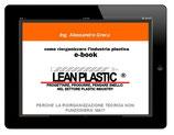 Introduzione alla Lean Plastic*
