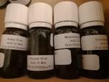 Parfümöl diverse , Grösse in der Auswahl - demnächst neue Lieferungen/neue Sorten!