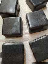 Sugar Scrub Coal