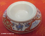 Coupelle Haviland Limoges porcelaine