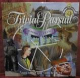 TRIVIAL PURSUIT « Histoire de France » - 15 ans +