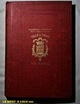 """Livre """"La Famille Audroit et l'Education Nouvelle"""" Léo ANDRE"""