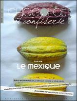 Chocolat et Confiserie Magazine N° 468/469