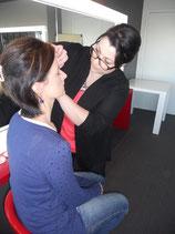 Formation Makeup