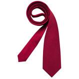 Seidensticker Krawatte Modern
