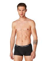 Tom Tailor Hip Pants 9er Pack