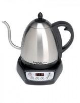 Bouilloire électrique BONAVITA - Bonavita digital kettle