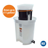 Brewista Cold Brew Pro