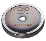 Douchette E&B Lab Nanotech pour Marzocco / Slayer