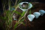 ●季の茶箱 「忘機」