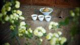 ●季の茶箱 「両忘」