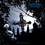 Melancholic Seasons - Melancholia