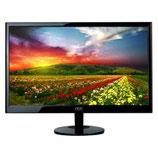 Monitor AOC LED 20″ E2070SW