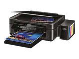 Epson L365 - Impresora multifunción