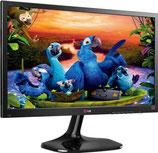 Monitor LG 22M35A-B  – 21.5″