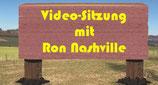 Video - Einzelstunde (60 Min.)