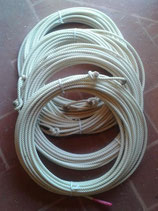 RANCH NYLON ROPE