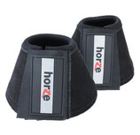 Paraglomi Horze All Round Bell Boots