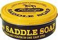 FIEBING'S sapone per cuoio e pelle in pasta  340 gr
