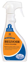 Belvoir Take Cleaner 1 Step.Confezione spray