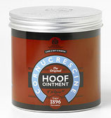 Cornucrescine Hoof Ointment Carr & Day & Martin 500 ml - Crema per zoccoli
