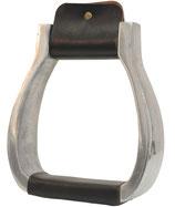 Staffa Alluminio #340