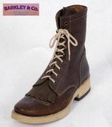 Stivale Lacer Barkley L950