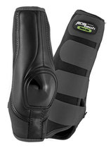 Skid boots PRO-TECH Airflow
