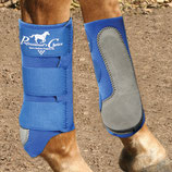 Splint Boot Easy-Fit  Professional's Choice