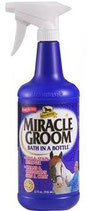 Miracle Groom by Absorbine 946 ml