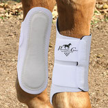 Splint Boot Stinchiere Professional's Choice