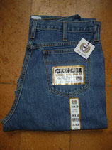Cinch- Bronze Label Slim-Fit Jeans