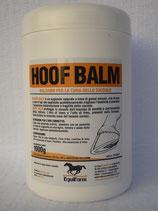 EquiFarm HOOF BALM Balsamo Zoccoli