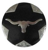 Conchos Star Longhorn