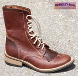 Stivale Lacer Barkley L970