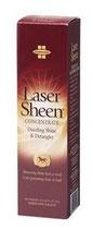 sgrovigliante concentrato FARNAM Laser sheen Concentrate per 4 litri